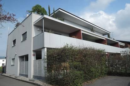 Freundliche 3-Zimmer-Wohnung in ruhiger Lage in Dornbirn