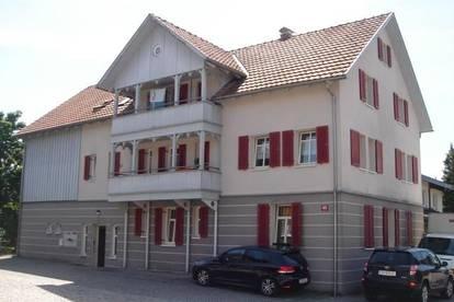 Freundliche 1,5-Zimmer-Wohnung im Hatlerdorf
