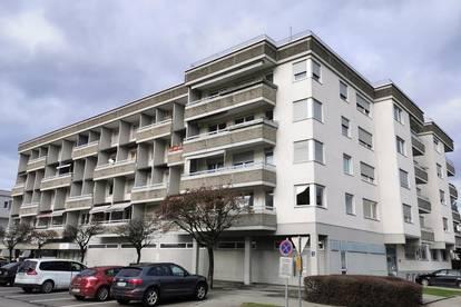 Freundliche, helle 4,5-Zimmer-Maisonette-Wohnung in Bregenz
