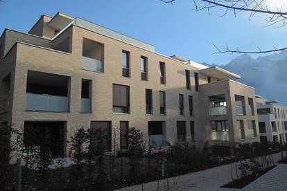 Neue, traumhafte 3-Zimmer-Wohnung Top 8