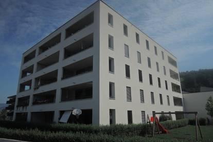 Freundliche 2-Zimmer-Wohnung in herrlicher Lage Top 10