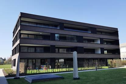 Traumhafte 4-Zimmer-Wohnung im Dachgeschoß Top 13 Haus H
