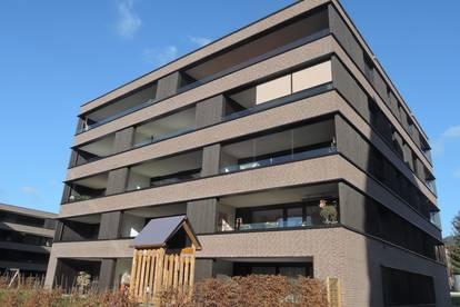 Traumhafte 2-Zimmer-Wohnung, Haus J - Top 7