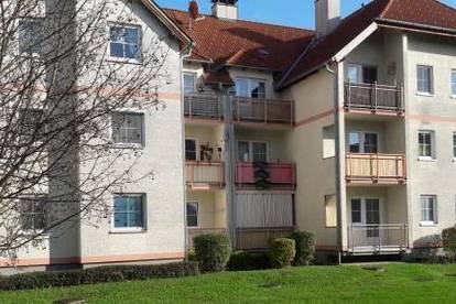00394 00248 / 3-Zimmer-Wohnung in Loosdorf