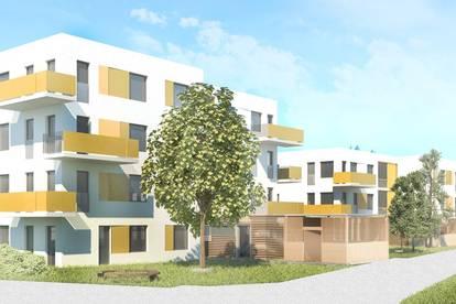 00016 NB barrierefreie Neubauwohnungen in Böhlerwerk