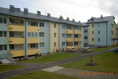 01810 00212/ Großzügige 3 Zimmerwohnung in der Parksiedlung 25