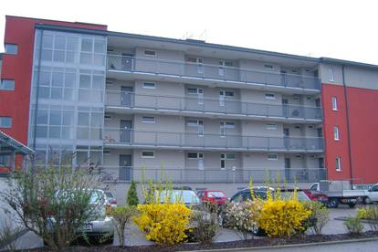 00640 00203 / 3 Zimmerwohnung in Amstetten, Kupferstraße 1