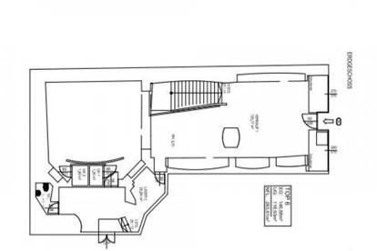 279 m² Geschäftslokal - Nähe Graben und Stephansplatz