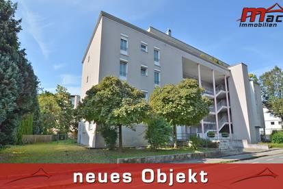 Geräumiges Einfamilienhaus in Wohnanlage integriert