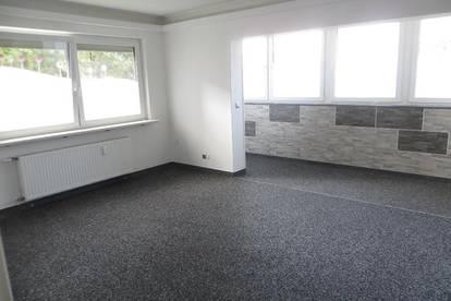 IBK-Hötting UNI-Nähe: Nur noch 1 freies WG-Zimmer in dieser zentral gelegenen, geräumigen 5er WG-Whg. mit Keller!