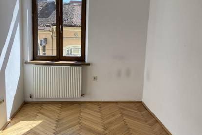 Kleines WG-Zimmer in Wilten zu vermieten