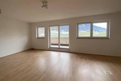 Schönes offenes Büro mit Terrasse im Unternehmerzentrum in Aldrans
