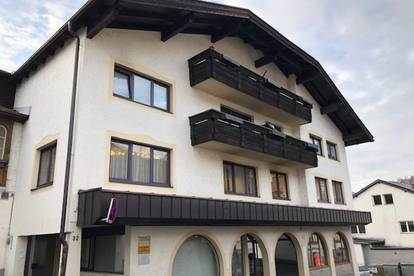 INVESTOREN-HIT! Wohn- und Geschäftshaus in Imst