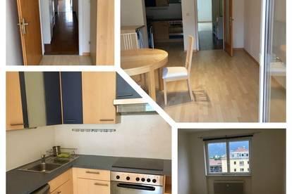 Hübsche 2 ZIMMER Wohnung in HALL