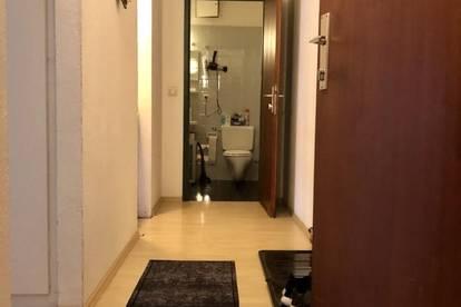 MIETE!!!Kuschelige 2 Zimmer Wohnung in Wattens! Haustiere erlaubt!