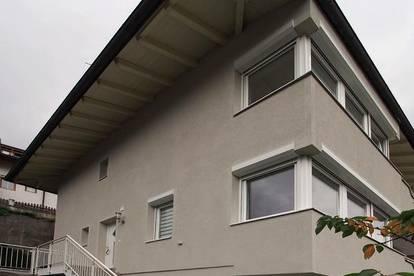 3 Zimmer Mietwohnung mit perfekter Aussicht 62qm