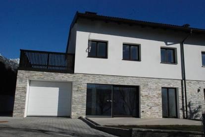 Doppelhaushälfte in Bestlage - Arzl - Exclusiv Wohnen