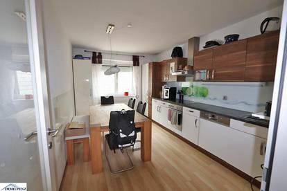 3,5 Zimmerwohnung mit großzügiger Terrasse in Steinach am Brenner zu verkaufen