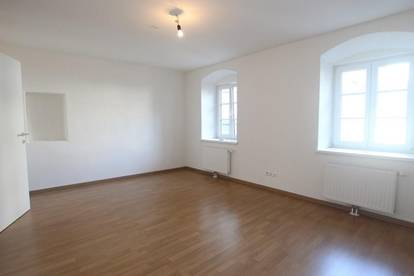 Wunderschöne 3-Zimmer-Wohnung nahe dem Alten Platz