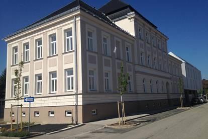 Wiener Straße 15