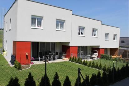 Kürnberg 83-85