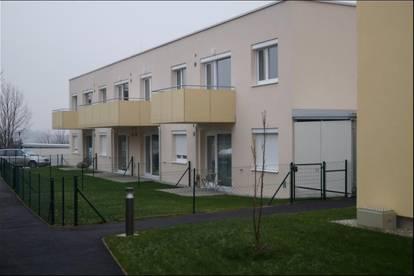 Obere Hauptstraße 9 - Murstetten