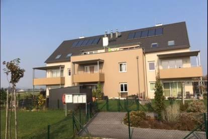 Lindengasse 45-53 - Zarnsdorf I A