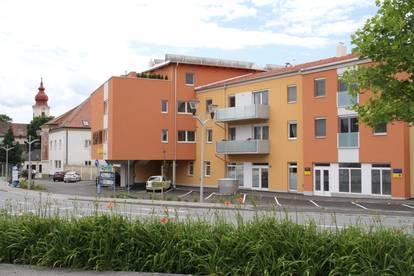Hauptplatz 3 -Atzenbrugg/ Heiligeneich