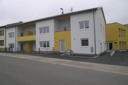Hauptstraße 7b