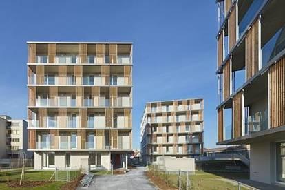 Goldenkrongasse/Wilheringstraße