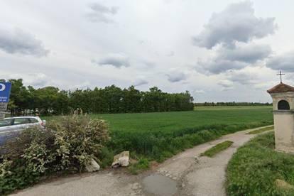 BK - A Grundstück mit 2.870m² - Baulandreserve in sehr guter Lage mit Bus Anbindung