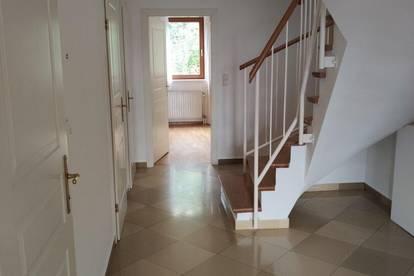 Vermietete Anlegerwohnung mit Garagenstellplatz und attraktiver Nettorendite!