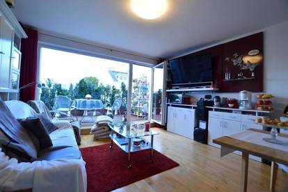 Wohnen und Arbeiten vereint   Maisonette-Wohnung in toller Lage