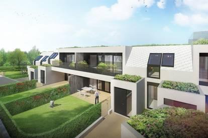 ANLEGERHIT: Grüner Wohntraum im Herzen von Mauer - Top 4