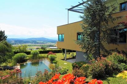 Architektenvilla: Place to be in Emmersdorf