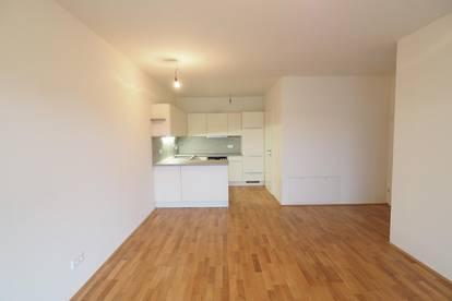 Hallo Lifestyle! 3-Zimmerwohnung in Waidmannsdorf