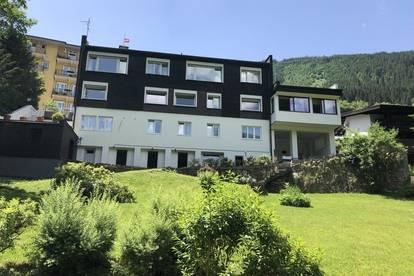 Residenz Kaiser Franz Josef