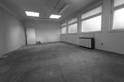Werkstätte -/ Lager Nähe Wiener Stadthalle