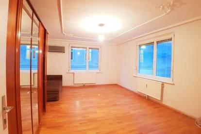 +++ 4 Zimmer Wohnung +++ in 1020 Wien