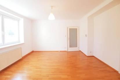 +++ PROVISIONSFREI +++ 3 Zimmer Wohnung mit Grünblick