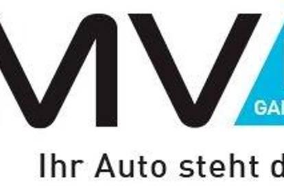 IMV Garagen - Viehtriftgasse 2/Leopoldauerstraße 166