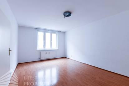 Wohngemeinschaft 2-Zimmer in heller Wohnung, Nähe Einsiedlerpark