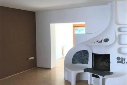 Idyllisches 4-Zimmer-Reihenhaus mit Garten und Terrasse in ruhiger Lage