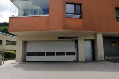 Garagenplatz ab sofort zu kaufen