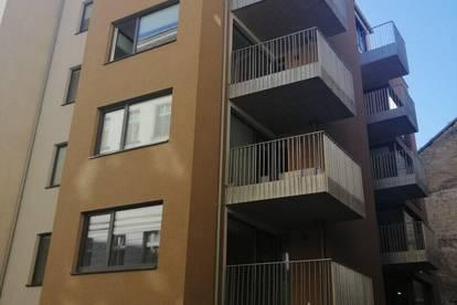PROVISIONSFREI Toller Neubau nur noch 3 Wohnungen zur Vermietung