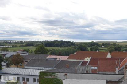 Mietwohnung / 6 Zimmer / Seeblick in Neusiedl am See!