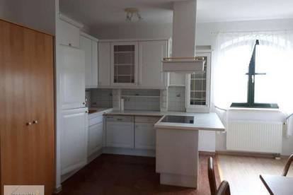 Wohnung in Frauenkirchen sucht neuen Mieter