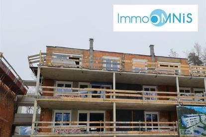 Terrassenwohnung in Top Lage
