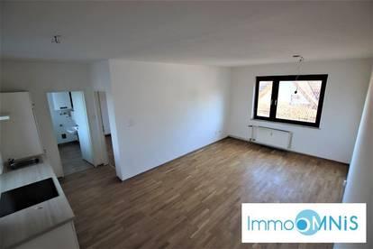 2-Zimmer-Wohnung in Ebenthal