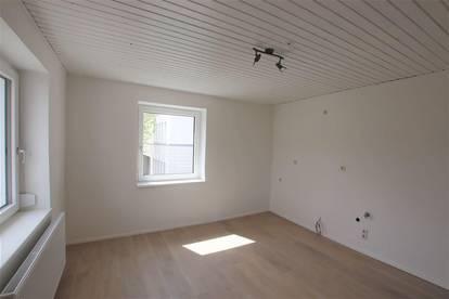 Kompakte 3-Zimmer-Wohnung in ruhiger Wohngegend